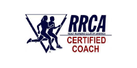 Road Runners certified coach